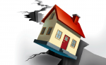 Assicurazione contro i terremoti: come funziona, cosa copre