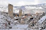 Il rischio terremoto in Italia: come tutelare la propria casa?